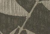 SC3172