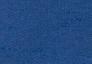 sc3658