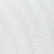 FD-52565_l