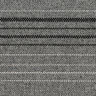 FD-53127_l