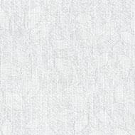 FD-53544_l