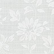 FD-53550_l