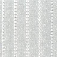 FD-53563_l