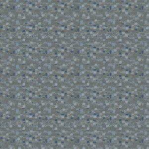 SH9820_item filo 川島織物セルコン